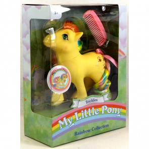 My Little Pony Rainbow Collection - Trickles