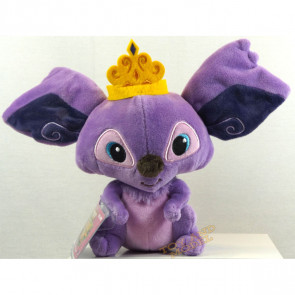 Animal Jam Plushie Koala Soft Toy