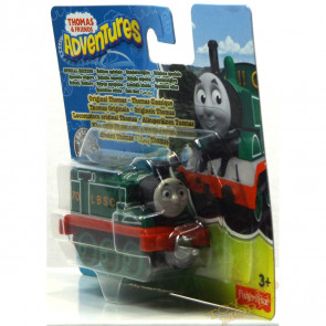 Thomas Adventures Original Thomas