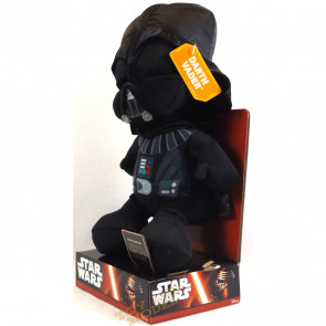 Star Wars Darth Vader 11