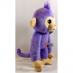 Fingerlings Monkey 12